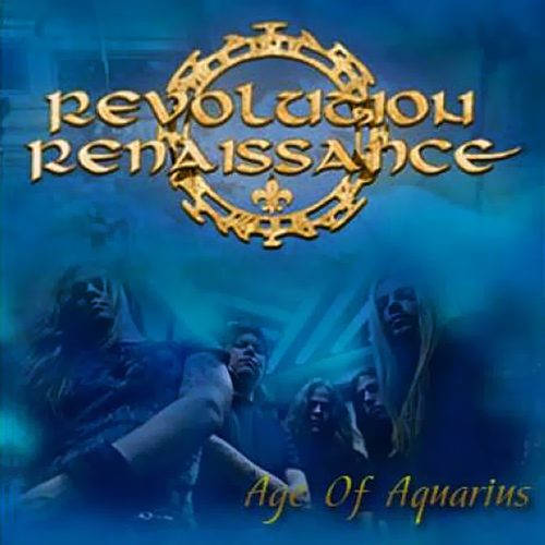 Revolution_Renaissance_Age_Of_Aquarius
