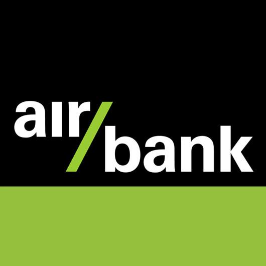 Jak se mé cesty s AirBank střetly