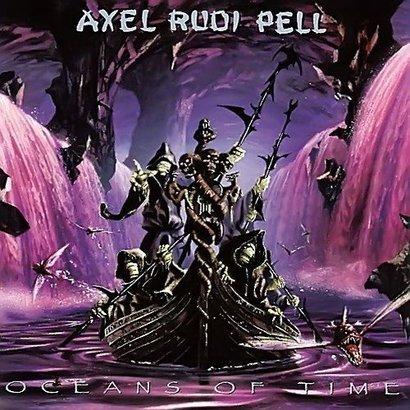 axel-rudi-pell-oceans-of-time