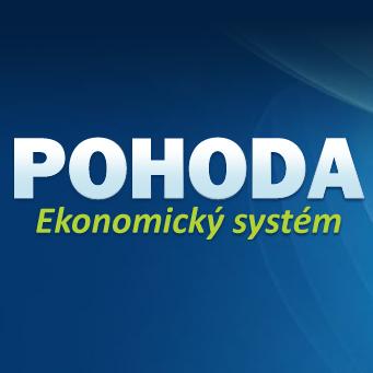 Ekonomický systém Stormware Pohoda a jeho nákup