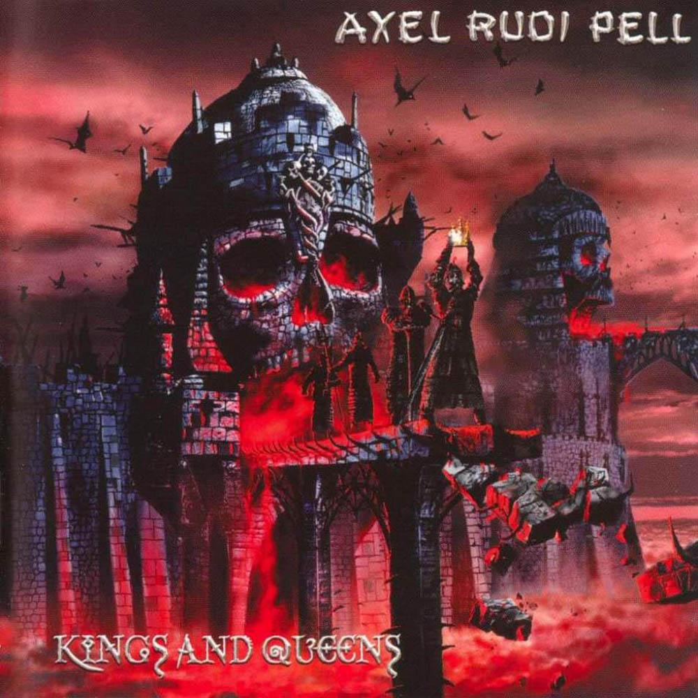 axel-rudi-pell-kings-and-queens