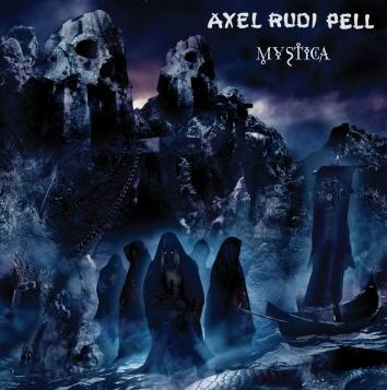 axel-rudi-pell-mystica