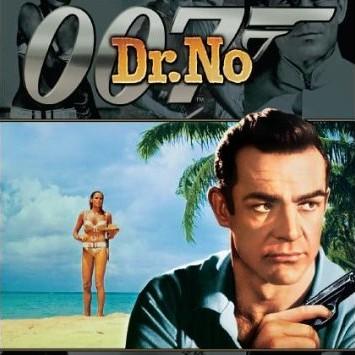 james-bond-007-01-dr-no