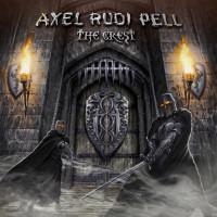 axel-rudi-pell-the-crest