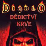 diablo-1-dedictvi-krve-r-a-