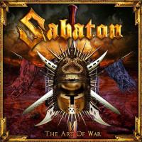 sabaton-the-art-of-war
