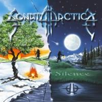 sonata-arctica-silence