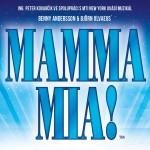mamma-mia-muzikal