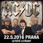 acdc-praha