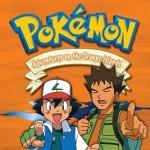 pokemon-season-2