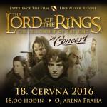 pan-prstenu-koncert