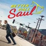 better-call-saul-season2