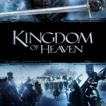 kralovstvi-nebeske