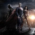 batman-vs-superman-usvit-spravedlnosti