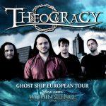 theocracy-praha-2016