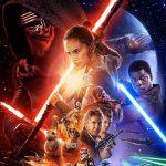 star-wars-7-force-awakens