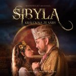 muzikal-sibyla-kralovna-ze-saby