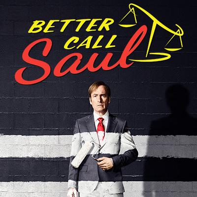 Better Call Saul – season 3